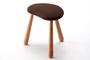 kitoki WK19.milk stool