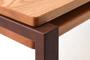 kitoki WK26.sandwich table